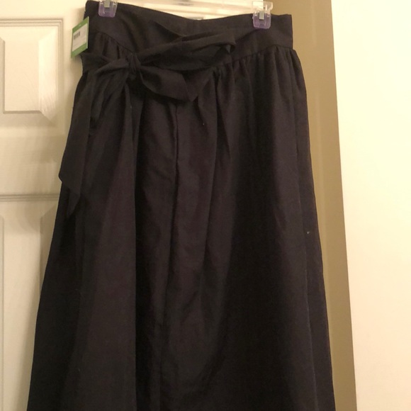 kate spade Dresses & Skirts - Skirt from Kate Spade never worn
